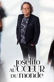 Josélito au cœur du monde 2020