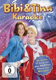 Bibi & Tina – Karaoke