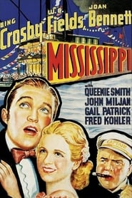 Regarder Mississippi