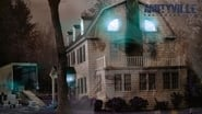 Amityville: The Awakening Foto's