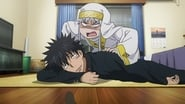 A Certain Magical Index saison 3 episode 7 streaming vf