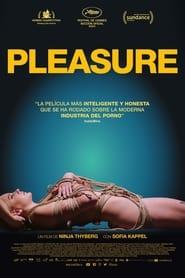 Pleasure 2021