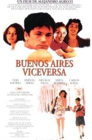 Buenos Aires Viceversa 1996