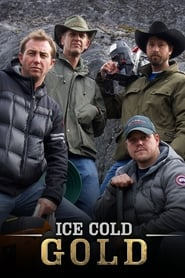 Ice Cold Gold 2013