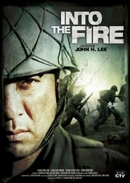 Voir Sur la ligne de feu en streaming complet gratuit | film streaming, StreamizSeries.com