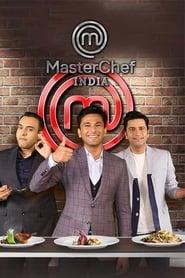 MasterChef India 2010