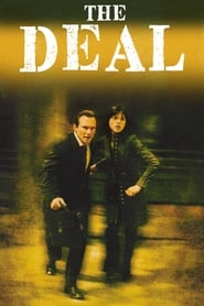 Poster for The Deal