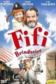 Voir Fifi Brindacier en balade en streaming complet gratuit | film streaming, StreamizSeries.com