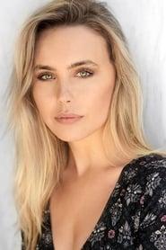 Kirsten Comerford