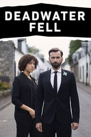Deadwater Fell (TV Mini-Series 2020– )