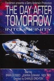 Into Infinity 1975