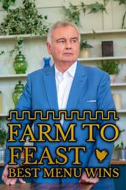 Farm to Feast: Best Menu Wins 2021
