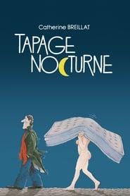 Tapage nocturne – Juego nocturno