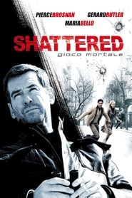 Image Shattered – Gioco mortale [STREAMING ITA HD]
