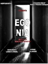 Ego-Nia (2018)