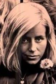 Eva Portnoff