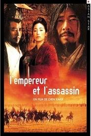 L'Empereur et l'Assassin movie