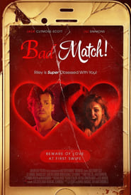 Bad Match (2017) online