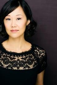 Elaine Kao