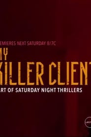 My Killer Client (2019)