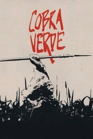 Cobra Verde (1987)