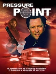 Pressure Point movie