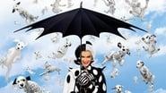 102 Dalmatiens en streaming