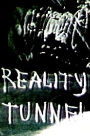 Os túneis da realidade 1996