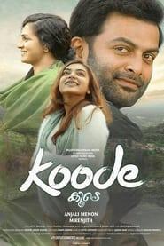Poster Koode