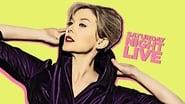 Saturday Night Live Season 32 Episode 8 : Annette Bening/Gwen Stefani, Akon