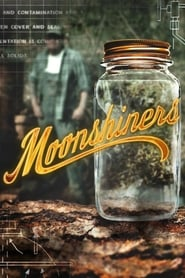 Moonshiners streaming vf poster