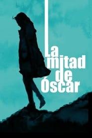 La mitad de Óscar 2010