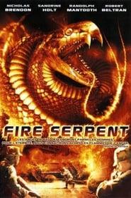 Die Feuerschlange (2007)