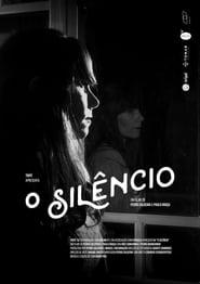 O Silêncio (2020)
