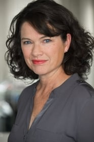 Image Heather Langenkamp