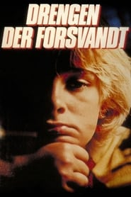 The Boy Who Disappeared (1984)