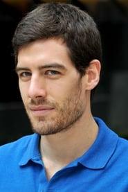 Profile of Enrico Oetiker