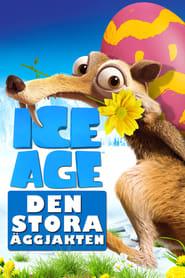 Titta Ice Age: Den stora äggjakten