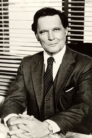 John Vernon - Regarder Film en Streaming Gratuit