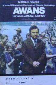 Awans 1975