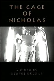 The Cage of Nicholas 1994