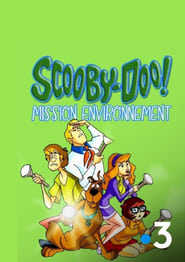 Scooby-Doo : Mission Environnement 2021