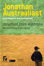 Jonathan from Australia