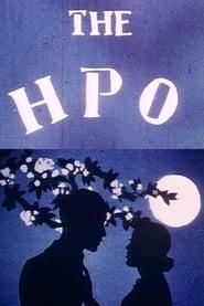 The HPO (1938)