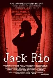 Jack Rio movie