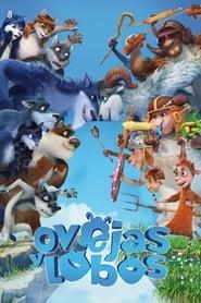 Ovejas y lobos (2016) | Sheep & Wolves