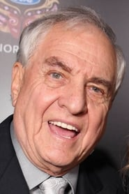 Image Garry Marshall