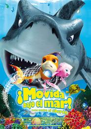 ¡Movida bajo el mar! 2006