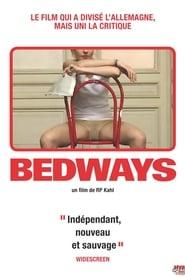 Bedways 2010