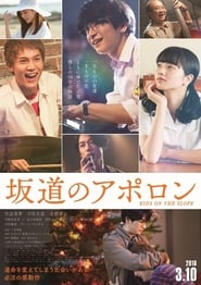 Nonton Kids on the Slope (2018) Film Subtitle Indonesia Streaming Movie Download